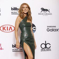 Céline Dion en los Billboard Music Awards 2015