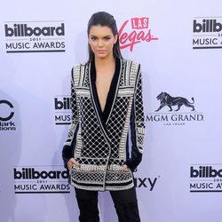 Kendall Jenner en los Billboard Music Awards 2015
