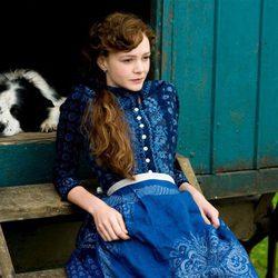 Carey Mulligan protagoniza la película 'Lejos del mundanal ruido'