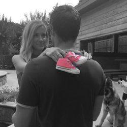 Kristin Cavallari y Jay Cutler anuncian que su tercer hijo será niña