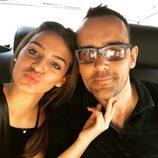 Risto Mejide y Laura Escanes confirman su relación