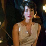 Silvia Alonso se incorpora a la tercera temporada de 'Velvet' como Michelle