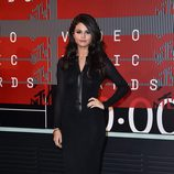 Selena Gomez en los Video Music Awards 2015