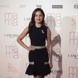 Hiba Abouk en el estreno de 'Ma ma'