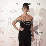 Penélope Cruz en el estreno de 'Ma ma'