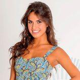 Sofía, concursante de 'Gran Hermano 16'