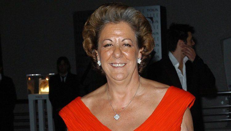 Rita Bárbera