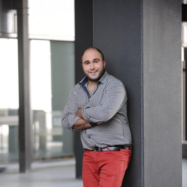 Nueva edición de 'Tú sí que vales' en Telecinco