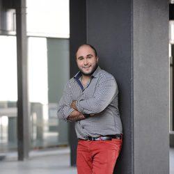 Kiko Rivera será el encargado de representar al jurado popular en 'Tú sí que vales' en Telecinco