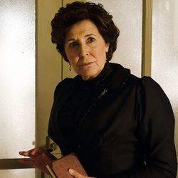 Concha Velasco es Ángela en 'Gran Hotel'