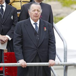 El Duque de Calabria