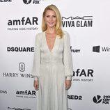 Gwyneth Paltrow en la Gala amfAR 2015 de Los Angeles