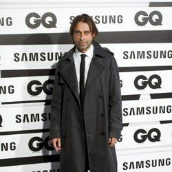 Jordi Mollà en los Premios GQ Hombres del Año 2015