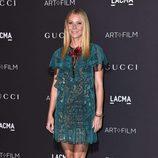 Gwyneth Paltrow en la Gala LACMA 2015