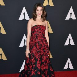 Rachel Weisz en los Governors Awards 2015