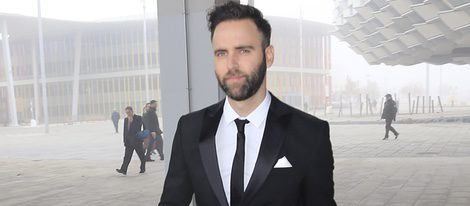 Sergio Abad