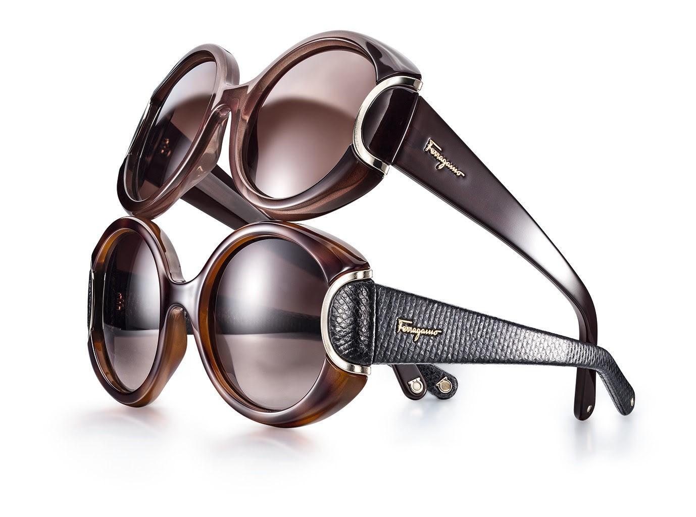 Salvatore Ferragamo reinventa sus diseños y crea una línea exclusiva ...