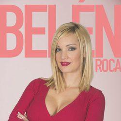 Belén Roca en la fotografía oficial de 'Gran Hermano VIP 4'