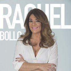 Raquel Bollo en la fotografía oficial de 'Gran Hermano VIP 4'