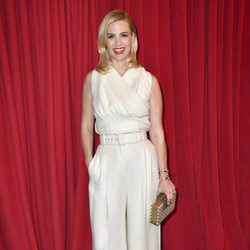 January Jones en los Premios AFI 2016