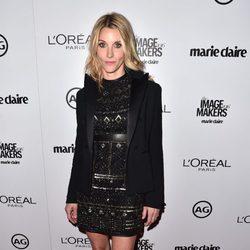 Jillian Dempsey en los Premios Marie Claire 2016 en Los Angeles
