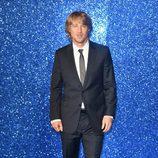 Owen Wilson en el estreno de 'Zoolander 2' en Londres