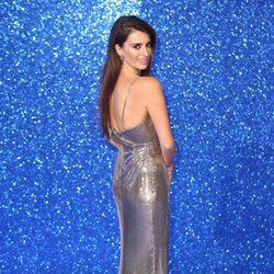 Penélope Cruz muy sexy en el estreno de 'Zoolander 2' en Londres