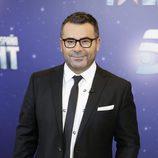 Jorge Javier Vázquez en la presentación de 'Got Talent'