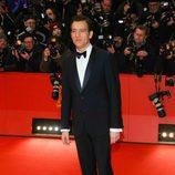 Clive Owen en la Berlinale 2016