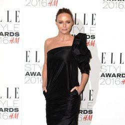 Stella McCartney en los Premios Elle Style 2016