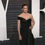 Jennifer Garner de Vanity Fair tras los Oscar 2016