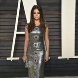 Selena Gomez en la fiesta de Vanity Fair tras los Oscar 2016