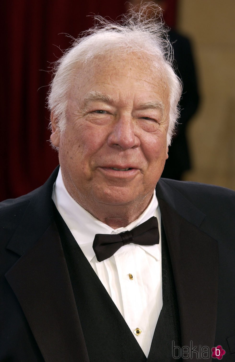 george kennedy movies - photo #22