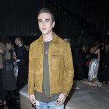 Gabriel Kane Day Lewis durante el desfile de 'H&M Studio' en la Fashion Week de París Otoño/Invierno