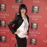 Irene Villa presume de embarazo en el 36 cumpleaños de Juan Peña