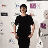 Najwa Nimri en los Premios Unión de Actores 2016