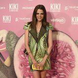 Macarena Gómez en el estreno de 'Kiki'