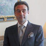 Enrique Ponce, hijo predilecto de Valencia