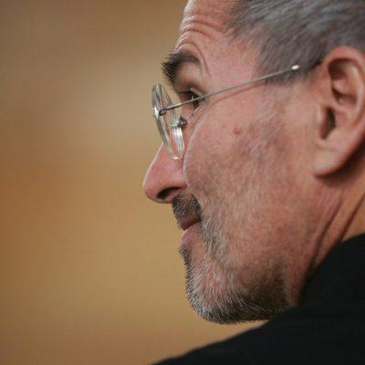 Steve Jobs viaja a Alemania para presentar el nuevo iPhone
