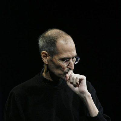 La última keynote de Steve Jobs