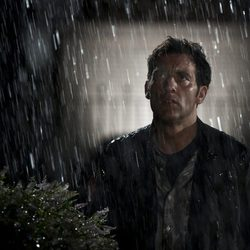 Clive Owen en 'Intruders'