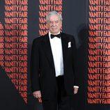 Mario Vargas Llosa, Marqués de Vargas Llosa