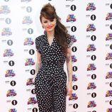 Cher Lloyd en los Teen Awards