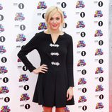 Fearne Cotton en los Teen Awards