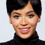 Nuevo look de Beyonce a lo 'Audrey Hepburn' para su último videoclip 'Countdown'
