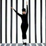 Beyonce vuelve a sorprender en su último videoclip 'Countdown'