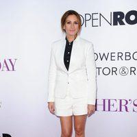 Julia Roberts en el estreno de 'Mother's Day' en Los Angeles
