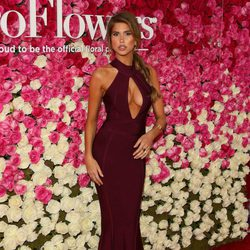 Kara Del Toro en el estreno de 'Mother's Day' en Los Angeles