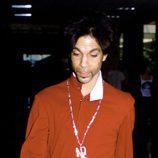 Prince en Los Ángeles