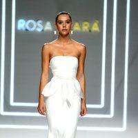 Dani Alves Y Joana Sanz Posan Desnudos Para Celebrar Su Primer Año